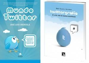mundo_twitter2