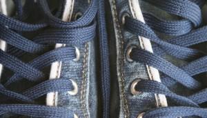 lazos-zapatos
