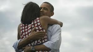 foto-obama-michelle