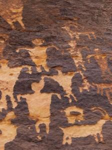 cuevas-historia