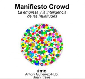 Portada Manifiesto Crowd